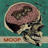 Moop -Coloured/Hq-
