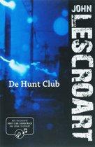 De Hunt Club