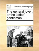 The General Lover