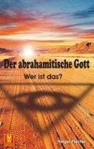 Der abrahamitische Gott