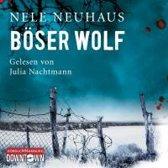 Boser Wolf(Sonderausgabe)