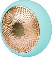 Foreo UFO Smart - Smart Gezichtsmasker - Mint