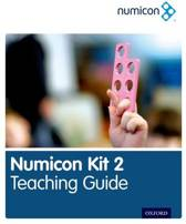 Numicon Kit 2 Teaching Guide