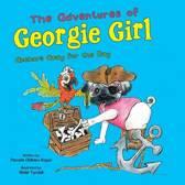The Adventures of Georgie Girl