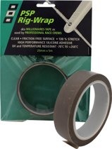 PSP Rig-Wrap Tape 25mm 5mtr