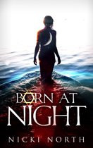 Born At Night