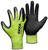 Oxxa X-Grip-Lite werkhandschoen 1 paar maat 10