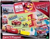Aquabeads Cars 3 Speelset