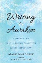 Writing to Awaken