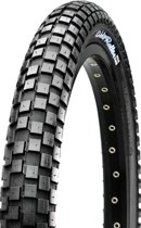 Maxxis Buitenband Holy Roller 20 X 1.95 (53-406)
