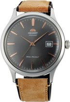 Orient Mod. AC08003A - Horloge
