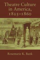 Cambridge Studies in American Theatre and Drama