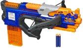 NERF N-Strike Elite Crossbolt XD - Blaster