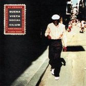 Buena Vista Social Club 2Lp,180 G Reissue