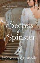 Secrets of a Spinster