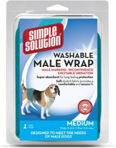 Simple Solution Wasbare Plasband - M: 30-58 cm