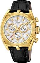 Jaguar Mod. J858/1 - Horloge