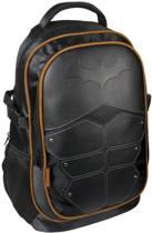 DC Comics Backpack  Batman Costume 47 cm