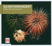 Silvesterkonzert: A New Year's Eve Concert