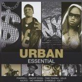 Essential Urban