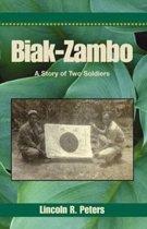 Biak-Zambo