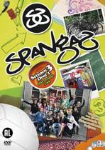 Spangas - Seizoen 3 (Deel 1)
