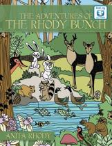 The Adventures of The Rhody Bunch
