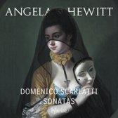 Sonatas Vol.2
