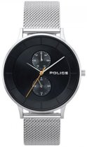 Police - POLICE WATCHES Mod. P15402JS02MM - Unisex -