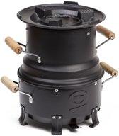 Envirofit CH4400 kooktoestel rocket stove
