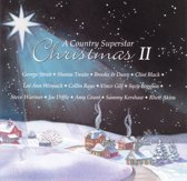 Country Superstar Christmas, Vol. 2