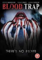Blood Trap (dvd)