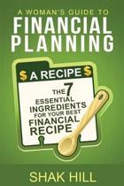 A Woman's Guide to Financial Planning