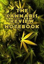 The Cannabis Review Notebook