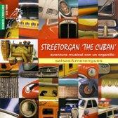 Streetorgan 'The Cuban'