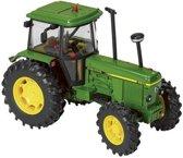 Britains John Deere 3140 - Tractor