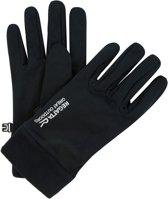 Regatta Extol - Handschoenen - Heren - S - zwart