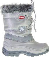 Olang OL Patty Argento Snowboots zilver meisjes (OLPatty824m)