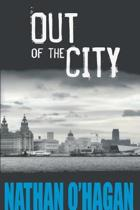 Out of the City