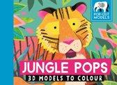 Jungle Pops