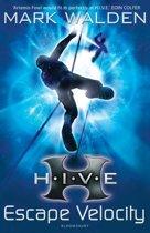 H.I.V.E. 3