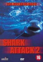 Shark Attack (dvd)