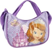 Crowen Princess Sofia handtas