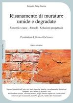 Risanamento di murature umide e degradate