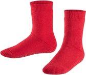 Falke Catspads - anti-slip sokken - Rood - Maat 35-38