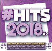 #Hits 2018 Vol. 2