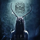 Lifa:Heilung Live At Cast