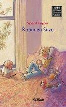 Robin En Suze