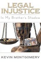 Legal Injustice