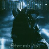 Stormblast -Cd+Dvd-